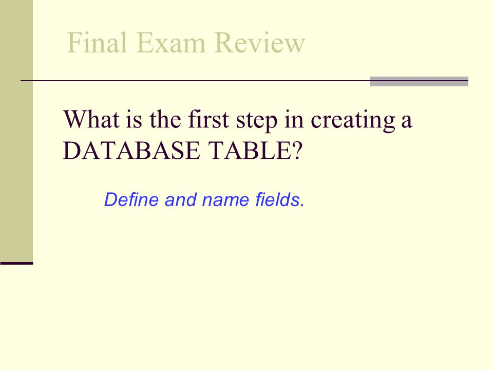 Review formatting for: * SIDE HEADINGS * PARAGRAPH HEADINGS * ACADEMIC REPORTS * BUSINESS REPORTS * LISTS http://www.washoe.k12.nv.us/galena/ cl Final Exam Review