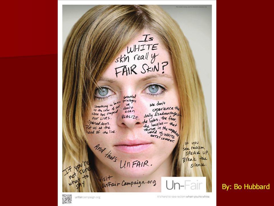 Source Un-Fair Campaign. UnFair Campaign RSS.N.p., n.d.