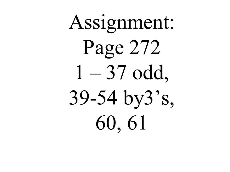 To Factor Trinomial Squares: A 2 + 2AB + B 2  (A + B) 2 A 2 - 2AB + B 2  (A - B) 2 Factor: 2x 2 + 12x + 18 2(x + 3) 2 2(x 2 + 6x + 9)
