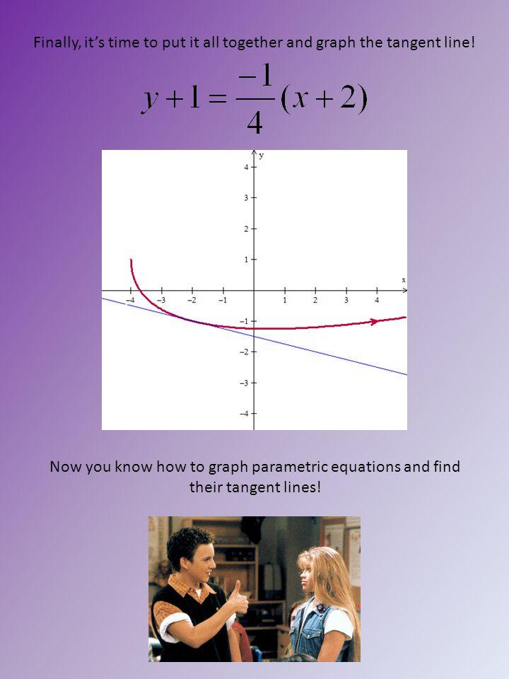 (A) 0 & 2/5 (B) None of the above (C) 0, 2/5, 1/5 (D) 1/5 (E)-1/3 (A) 7.348 (B)27.295 (C)45.100 (D)2601 (E)93.134
