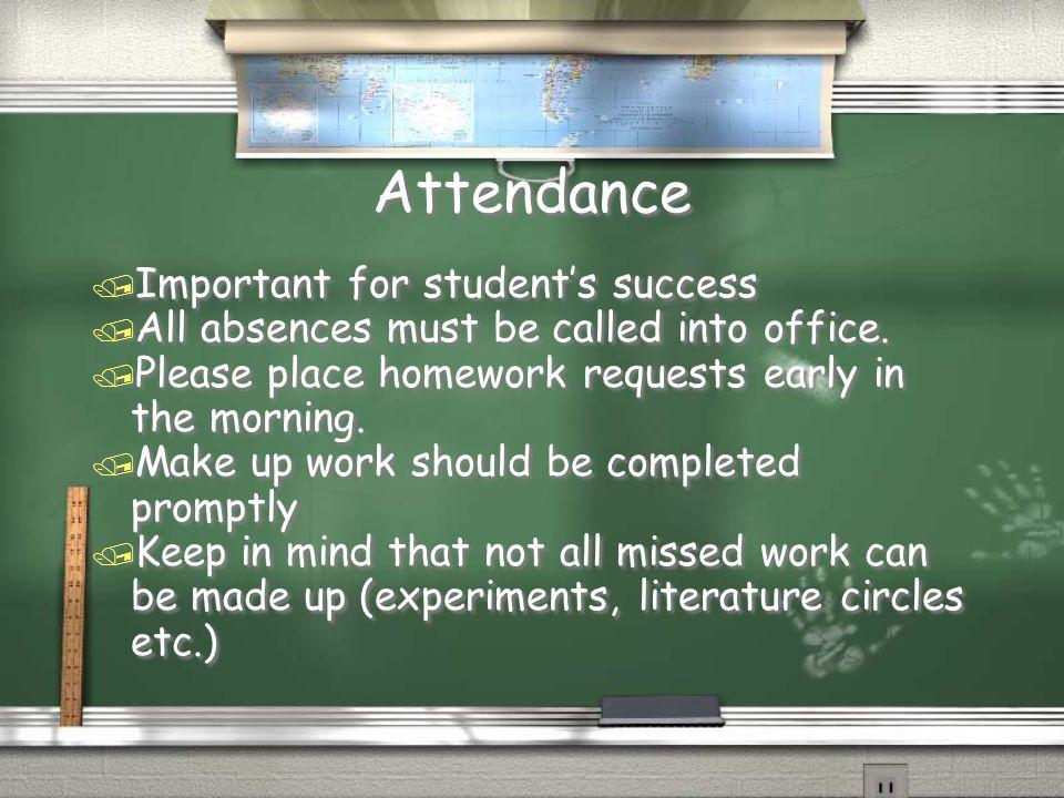 Infinite Campus / Online student information portal / See District Website for details.
