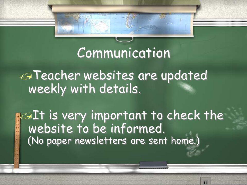 Team / Mrs. Sarah Burre - Math & Science / Mrs. Lana Bates - Language Arts, Reading & Social Studies / Mrs. Shannon Wills - Intervention Specialist /