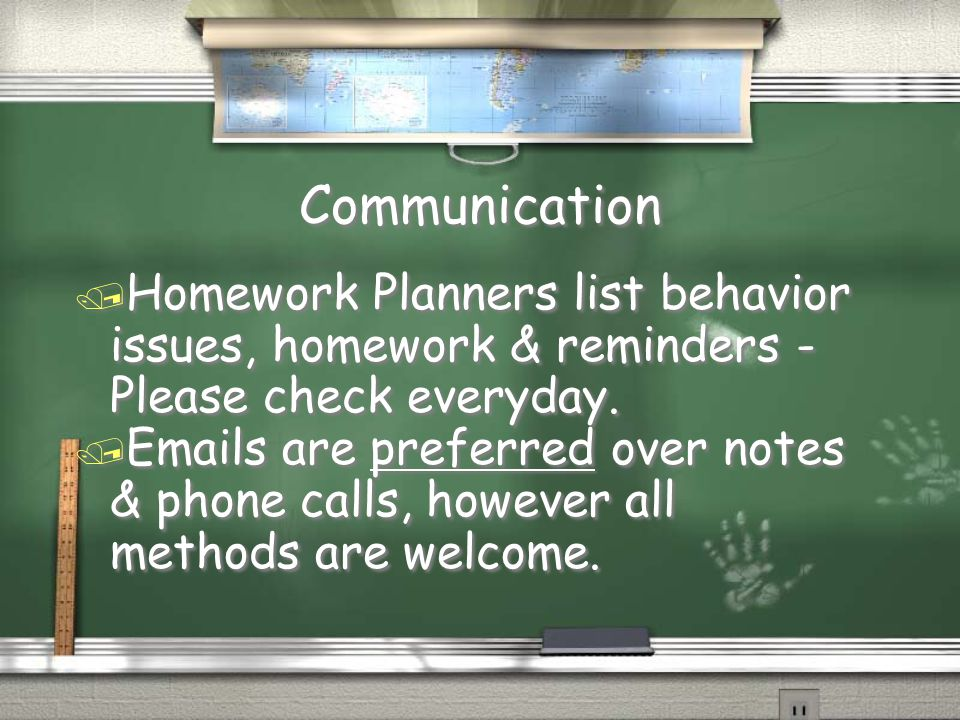 Sign up for messages from Mrs Bates If in Bates Homeroom: send an email to batesh @remind101.com text (720) 608-4464 type message @batesh If in Burre homeroom: send an email to burreh @remind101.com text (720) 608-4464 type message @burreh
