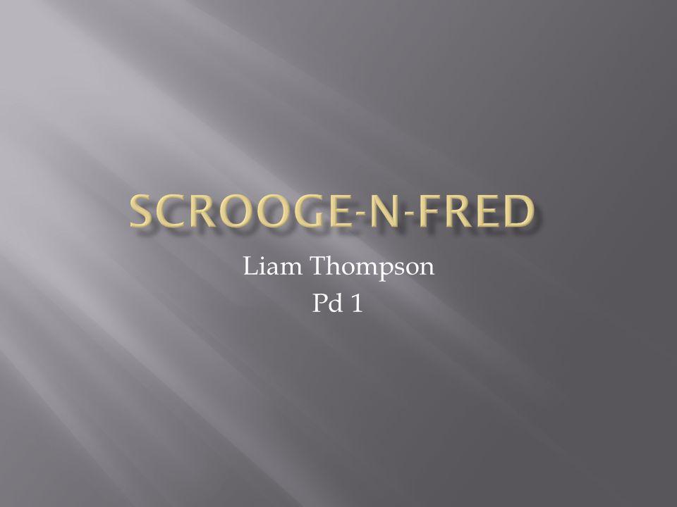 Liam Thompson Pd 1