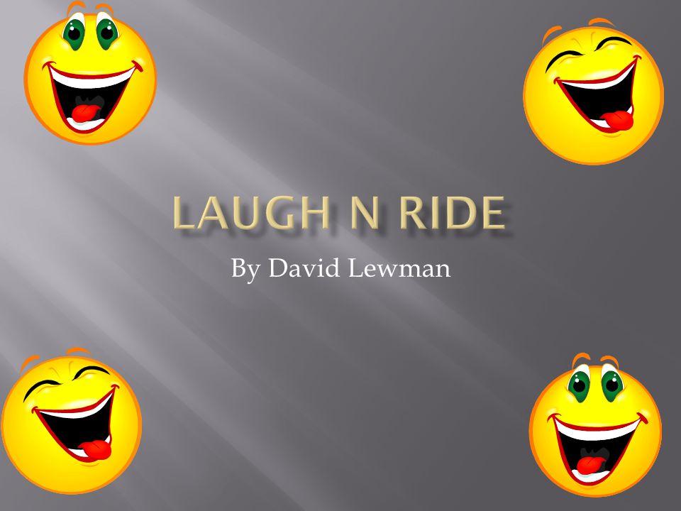 By David Lewman