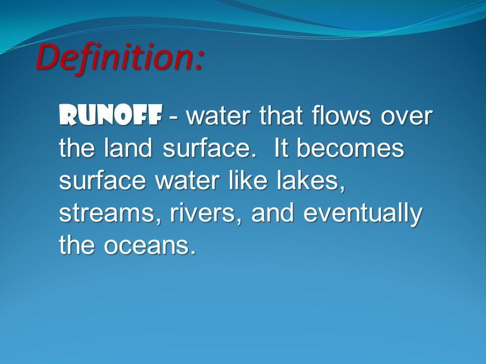 floodplain - Definition: