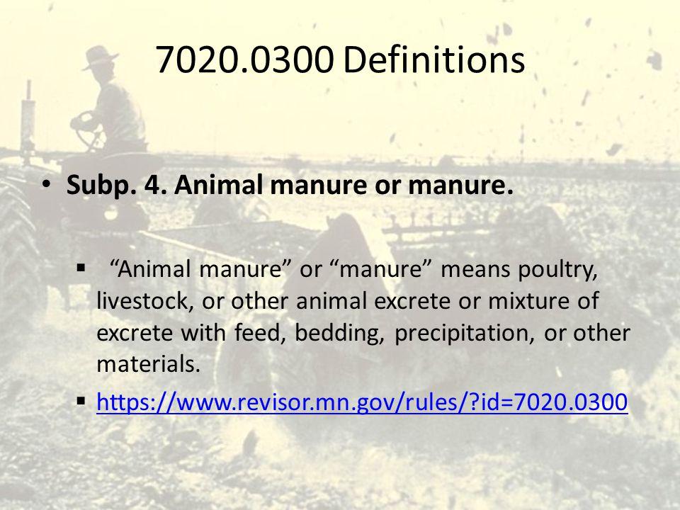 Example 1 Soil sample – 72 ppm Bray 450 AU Cattle site Intermittent Stream Average yield 210 bu corn/acre Manure test – 12-14-10