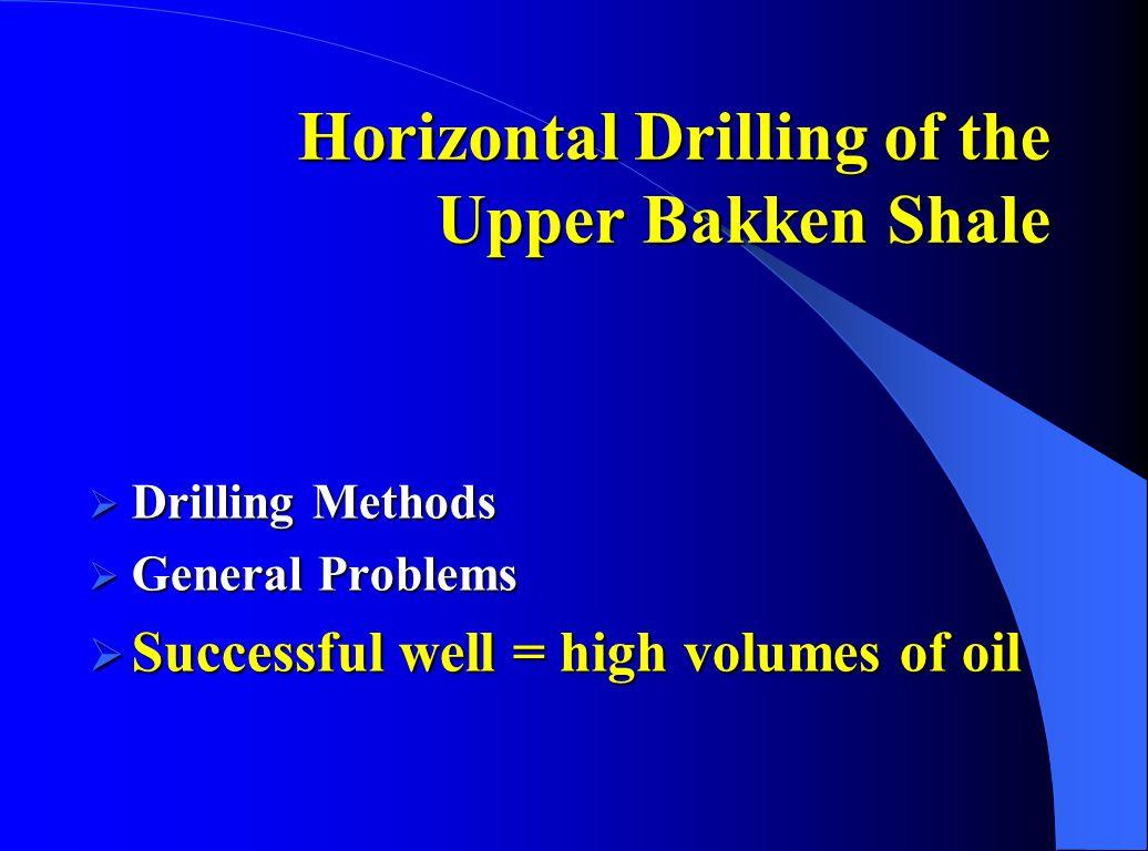 ft 0 10 20 30 40 50 60 70 80 90 100 110 120 130 140 Isopach of the Bakken Formation Montana North Dakota Contour Interval