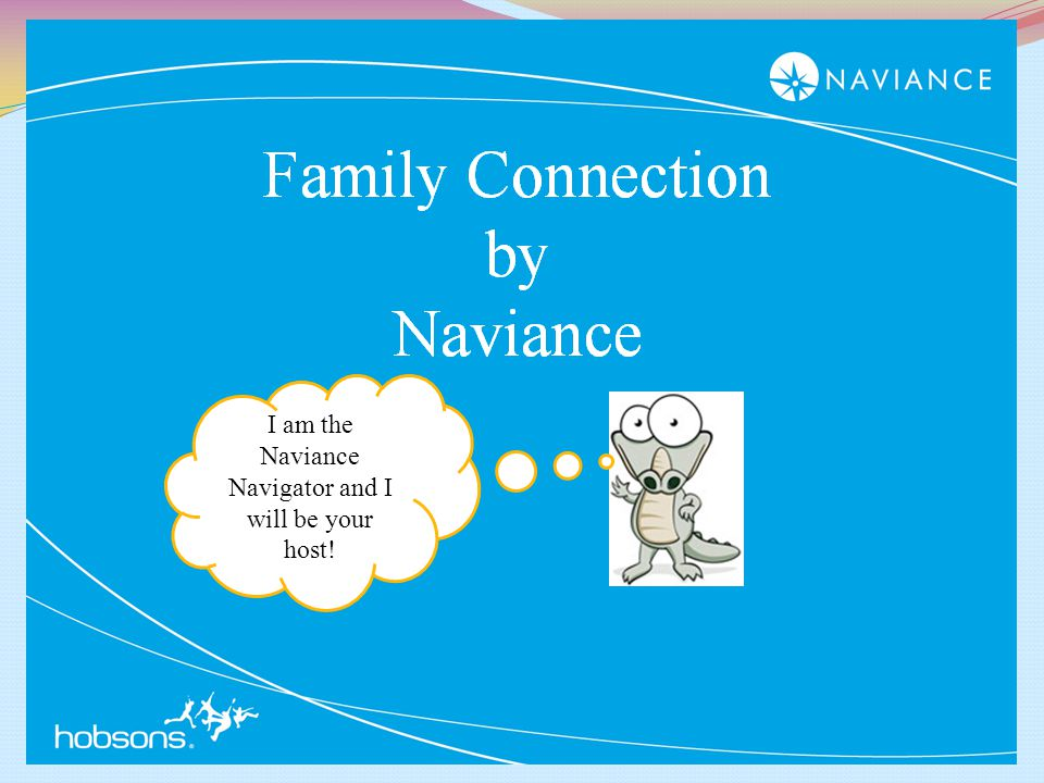 Careers 22 There are hundreds of careers in Naviance