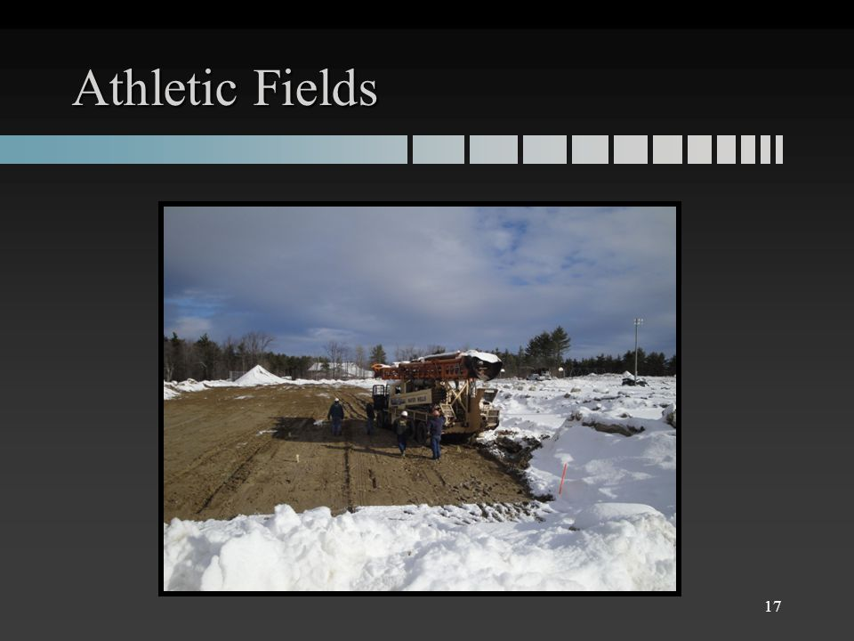 Athletic Fields 17