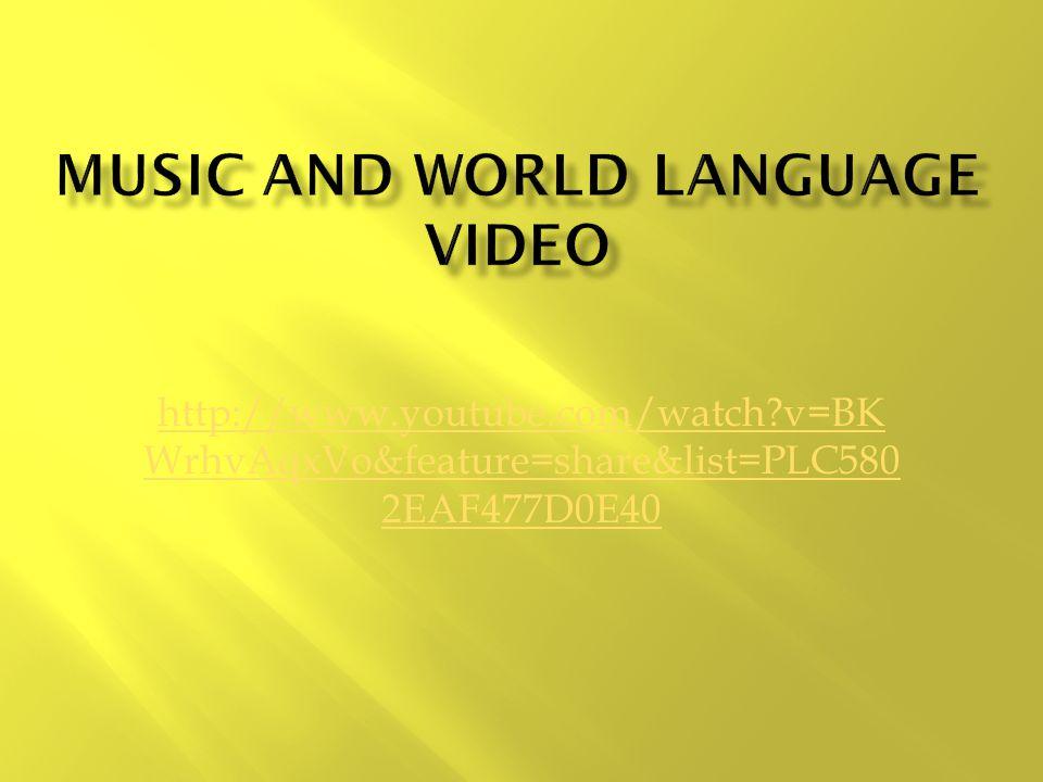 http://www.youtube.com/watch?v=BK WrhvAqxVo&feature=share&list=PLC580 2EAF477D0E40