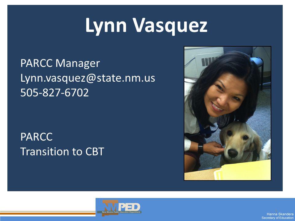 6 Stephanie Gardner NM State Coordinator NAEP Stephanie.gardner@state.nm.us 505-827-3982 NAEP Instructional Materials