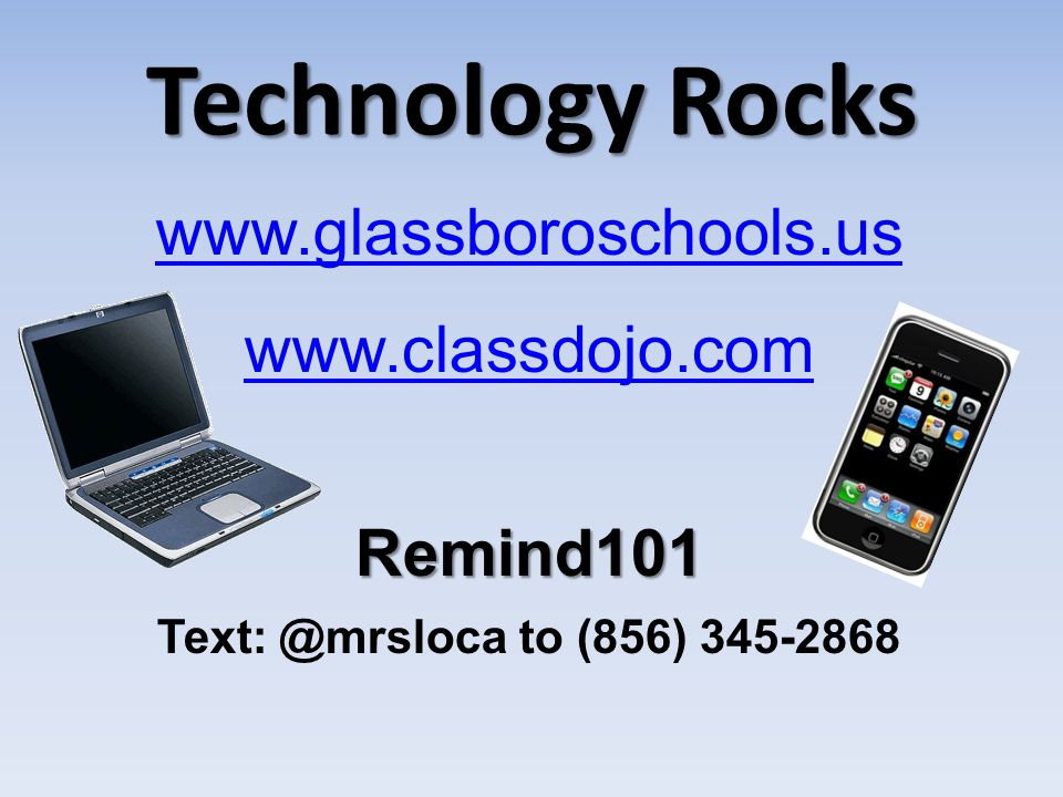 Social Network for Learning Social Network for Learning www.edmodo.com www.edmodo.com Group Code: 6r38x9 Username: Your child has already created Password is: bowe Check your child's account daily.