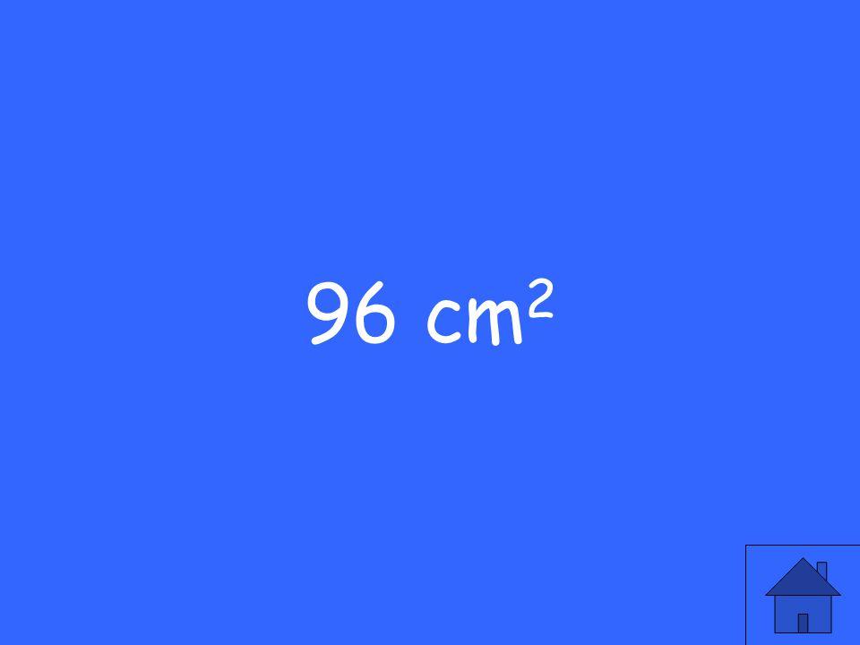 96 cm 2