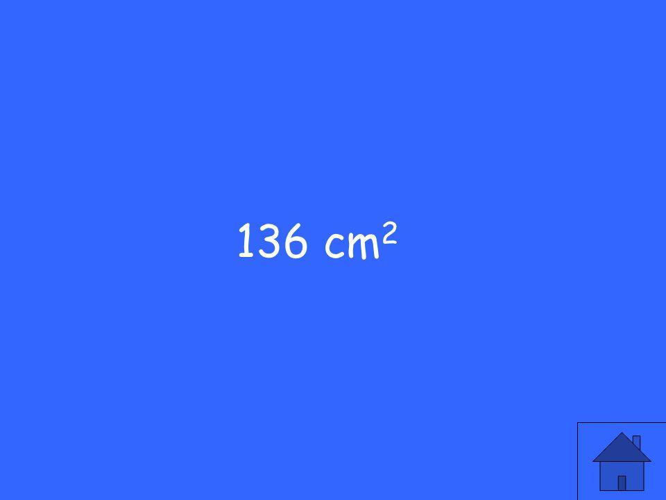 136 cm 2