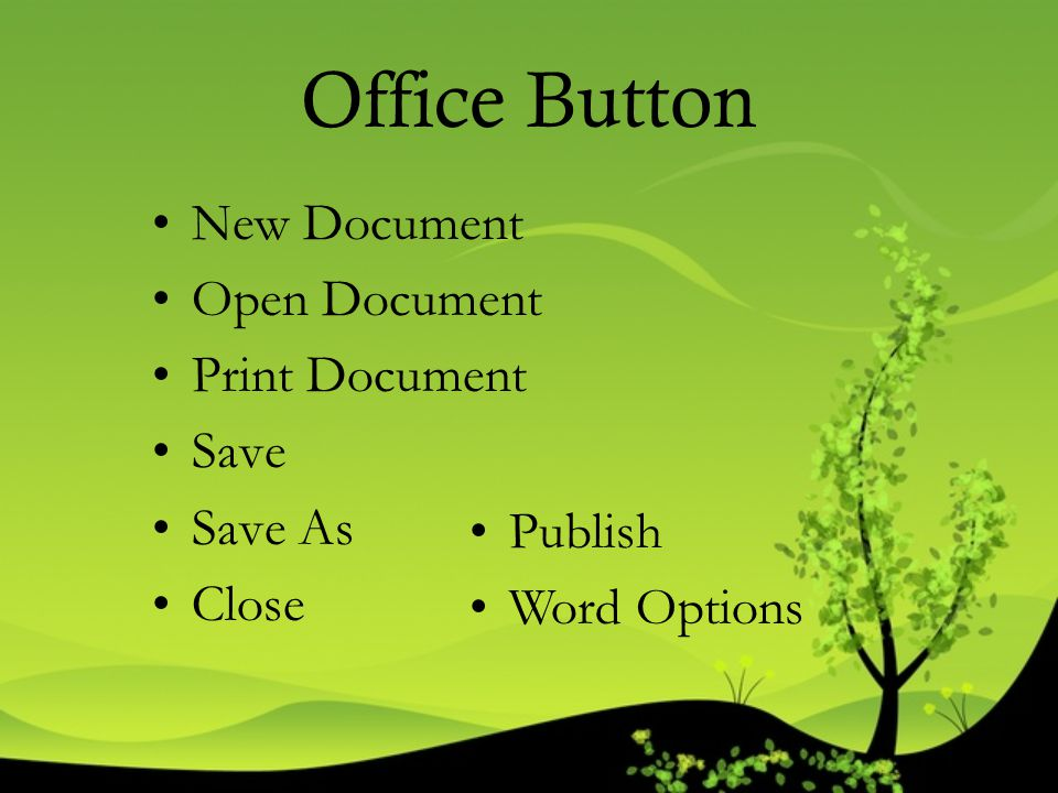Look for more Business classes: MS Word Advanced MS Integrated Video Editing and Digital Design Desktop Publishing Bs.