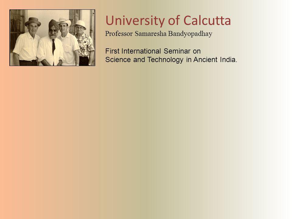 5 B. S. Damodara Swami Dr. T. D.