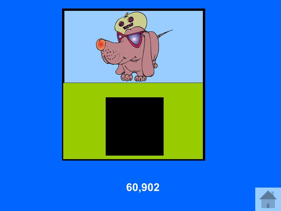 60,902
