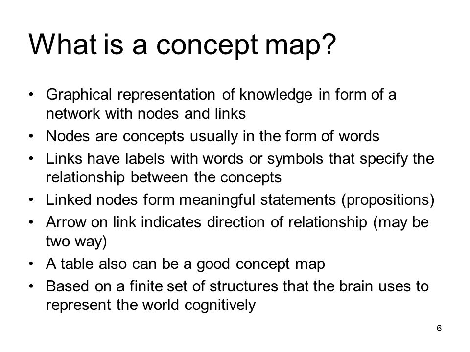 Concept map integrating KAs 27 MEDIA INSTITUTIONS with purposes AUDIENCE differential decoders with needs SOCIETY Institutions, relationships & culture (lived cultures + texts) TEXTS Categories Language Narrative Representations construct mode of address & preferred meanings feedback create/ encode used by/ decoded by applying cultural knowledge influences UGC: user-generated content MONEY TECHNOLOGY