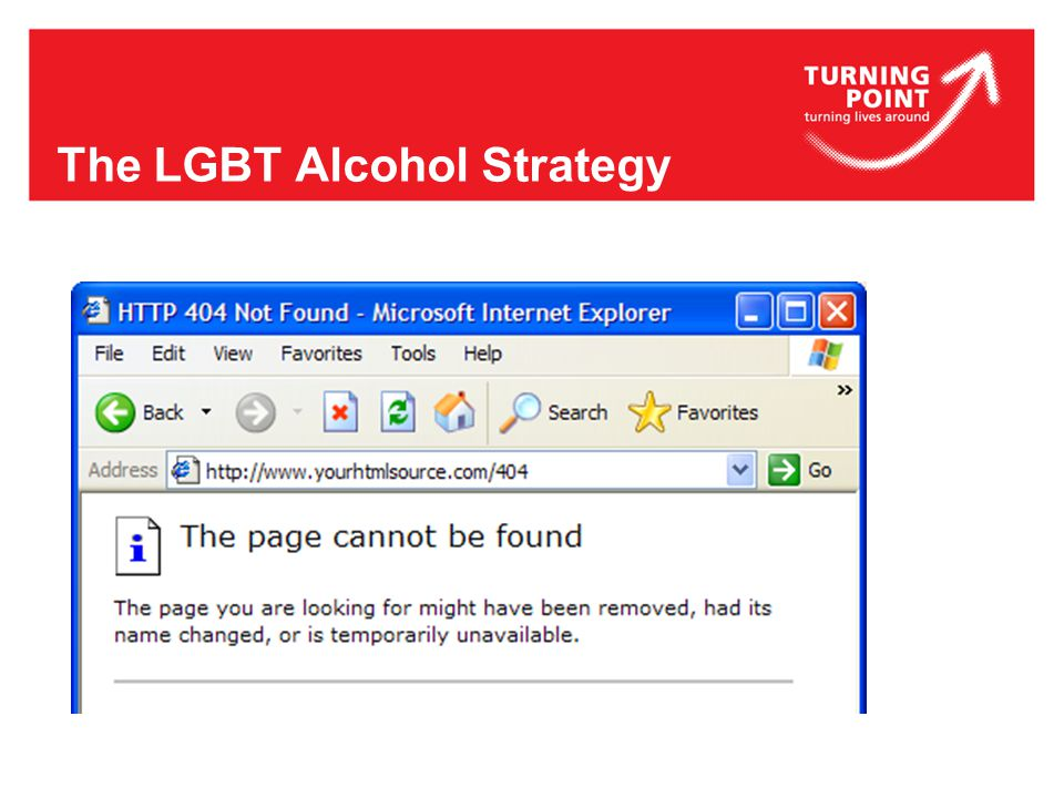  Not explicit in national strategy (alcohol or drugs)  Sexual orientation not compulsorily monitored  Norm of binary gender identity (only male or female options)  Policy does not identify patterns of use or social contexts reflective of LGBT lifestyles  Few targeted services (and no residential)