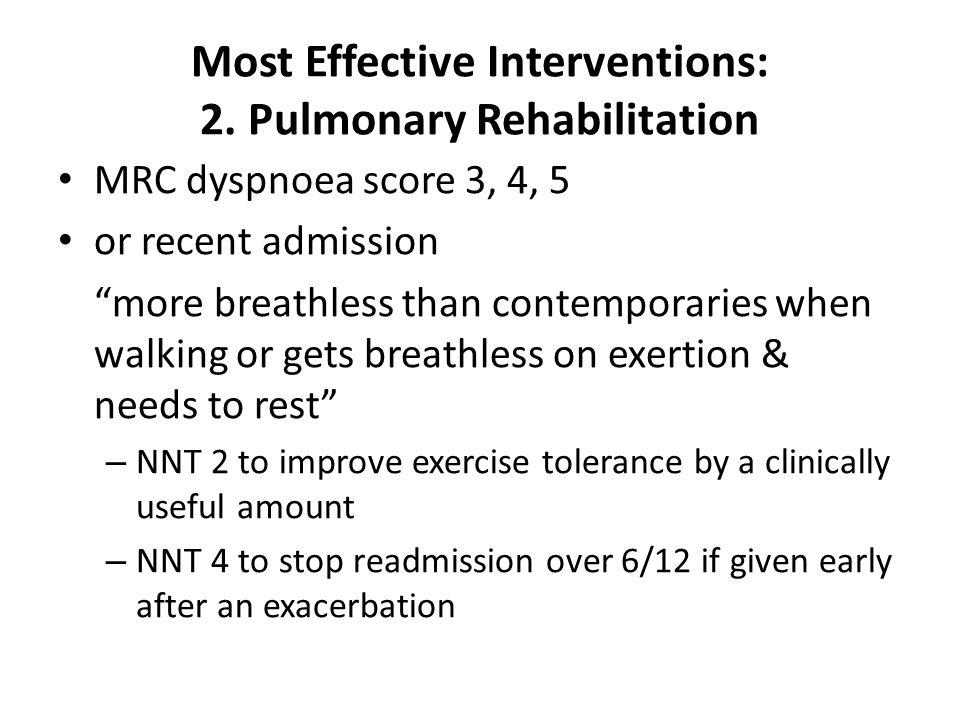 NBs 25% will have co-morbidity e.g.IHD/cardiac failure.