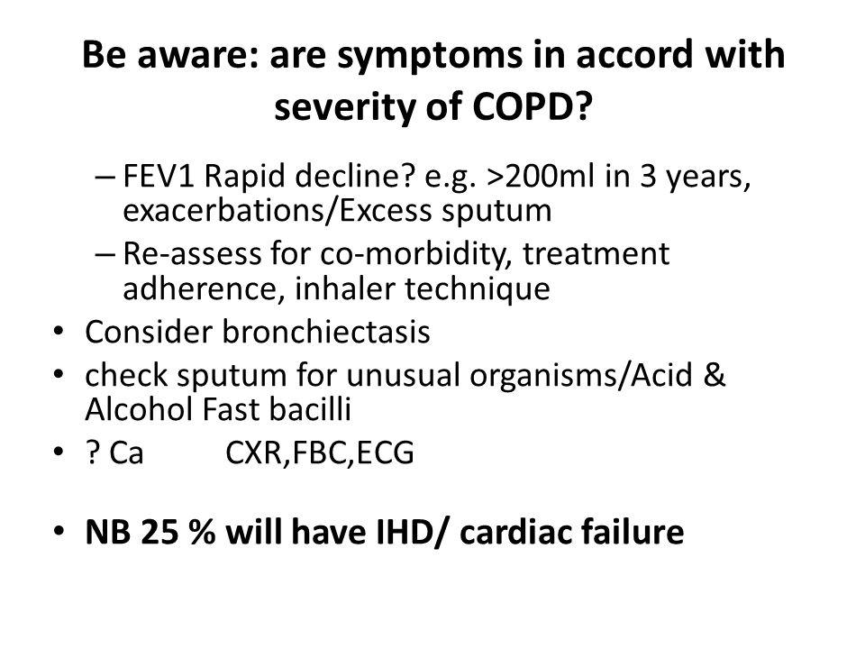 Nottinghamshire Adult Asthma Treatment Summary Micro break & shake
