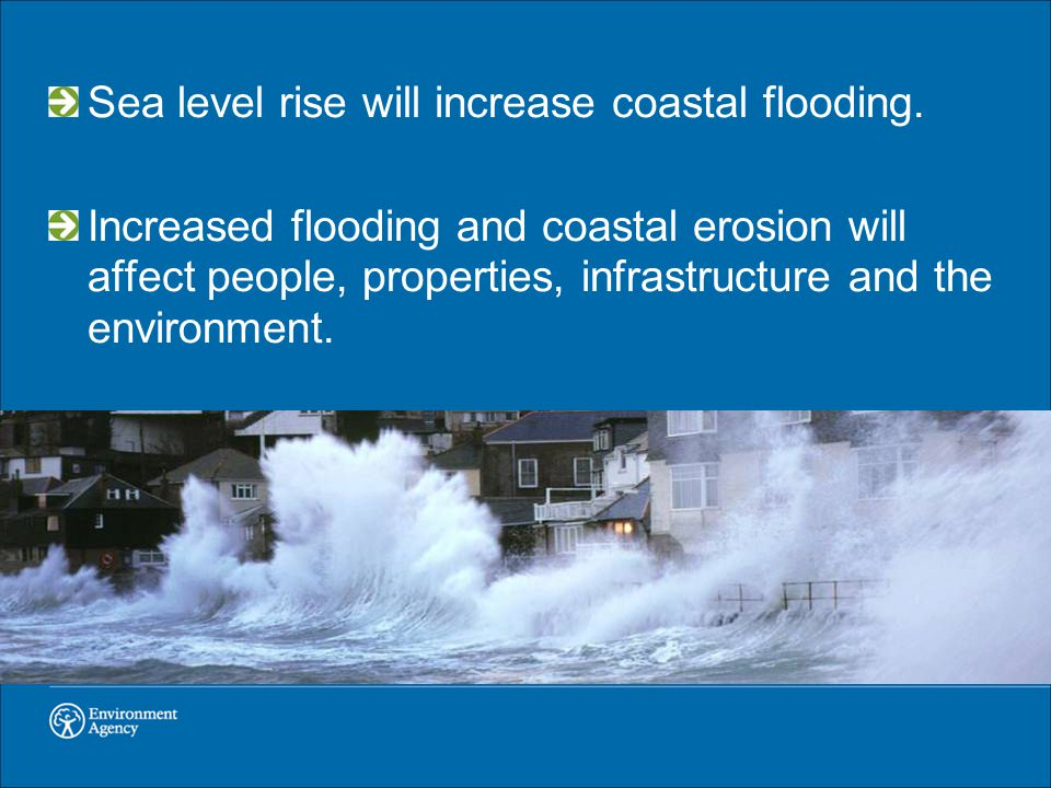 Preparing with others Multi Agency Flood Plans High Risk Community Flood Plans Local Community Flood Plans Local Resilience Forum Category 1 & 2 responders Lead Local Flood Authorities Cornwall Council Parish Councils Community Representatives
