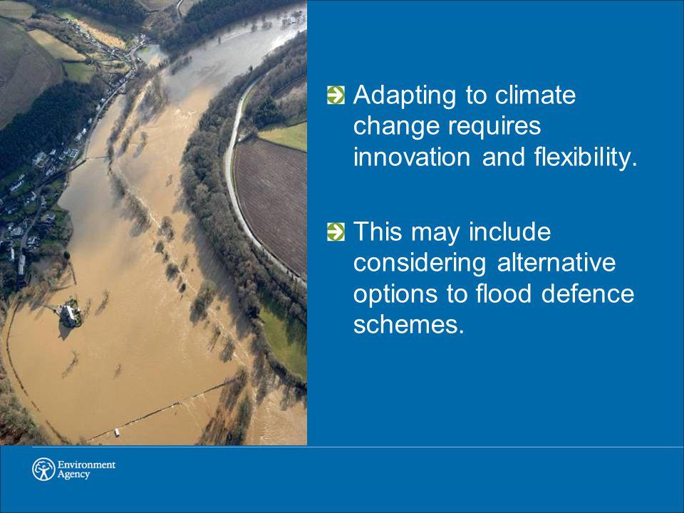 www.environment-agency.gov.uk