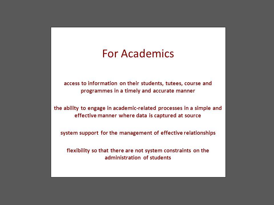 Please feedback Barry.Neilson@ed.ac.uk Director of Student Systems Karen.Osterburg@ed.ac.uk Head of Business Process Enhancement Lisa.Dawson@ed.ac.uk Head of Student Systems Operations (SACS) AND…..