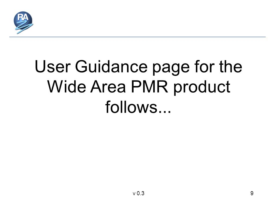 v 0.310 Guidance To apply for the licence please complete these steps: Disclaimer | Copyright | Contact  1.