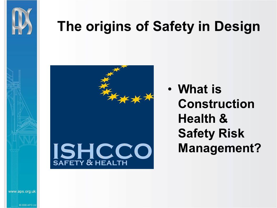 Who/What is the Association for Project Safety.