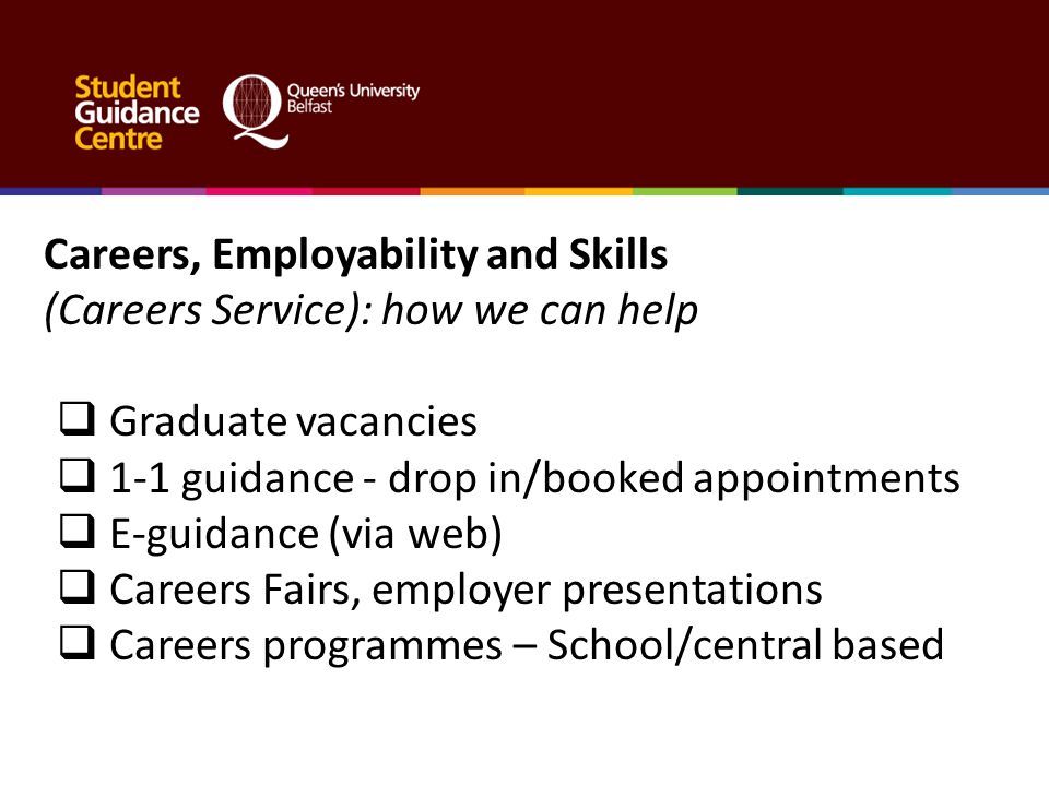Recruitment Timetable and Systems Major employers mostly recruit to the Milkround timetable i.e.