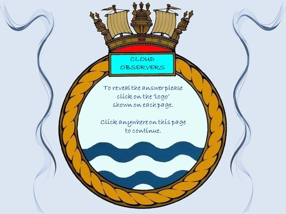 The traditional tub from which grog was dispensed in the Royal Navy was embellished with which motto.