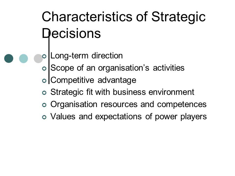 Dynamic Business environment 04/10/2014Tahir Rashid 6 http://www.youtube.com/watch?v=sDyqhcy1L-0&NR=1