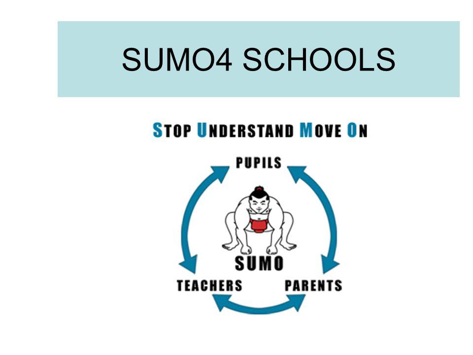 SUMO4 SCHOOLS