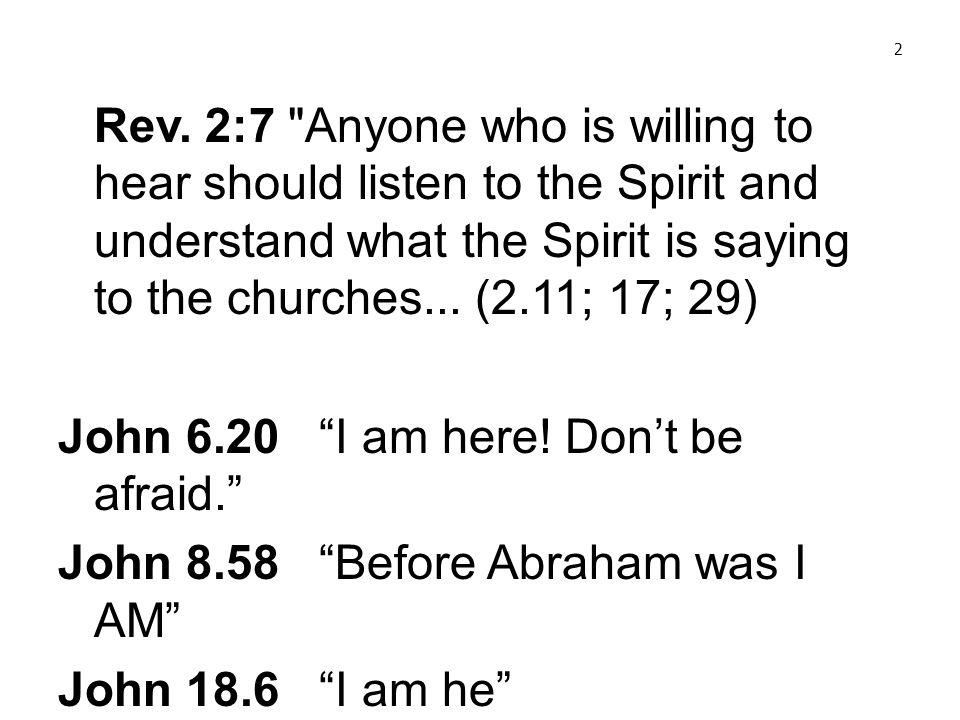 2 Rev. 2:7