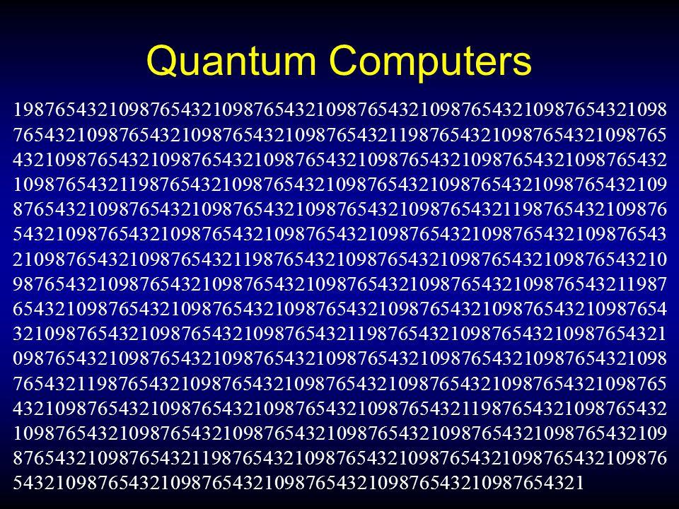 Quantum Computers 198765432109876543210987654321098765432109876543210987654321098 765432109876543210987654321098765432119876543210987654321098765 432109876543210987654321098765432109876543210987654321098765432 109876543211987654321098765432109876543210987654321098765432109 876543210987654321098765432109876543210987654321198765432109876 543210987654321098765432109876543210987654321098765432109876543 210987654321098765432119876543210987654321098765432109876543210 987654321098765432109876543210987654321098765432109876543211987 654321098765432109876543210987654321098765432109876543210987654 321098765432109876543210987654321198765432109876543210987654321 098765432109876543210987654321098765432109876543210987654321098 765432119876543210987654321098765432109876543210987654321098765 432109876543210987654321098765432109876543211987654321098765432 109876543210987654321098765432109876543210987654321098765432109 876543210987654321198765432109876543210987654321098765432109876 5432109876543210987654321098765432109876543210987654321