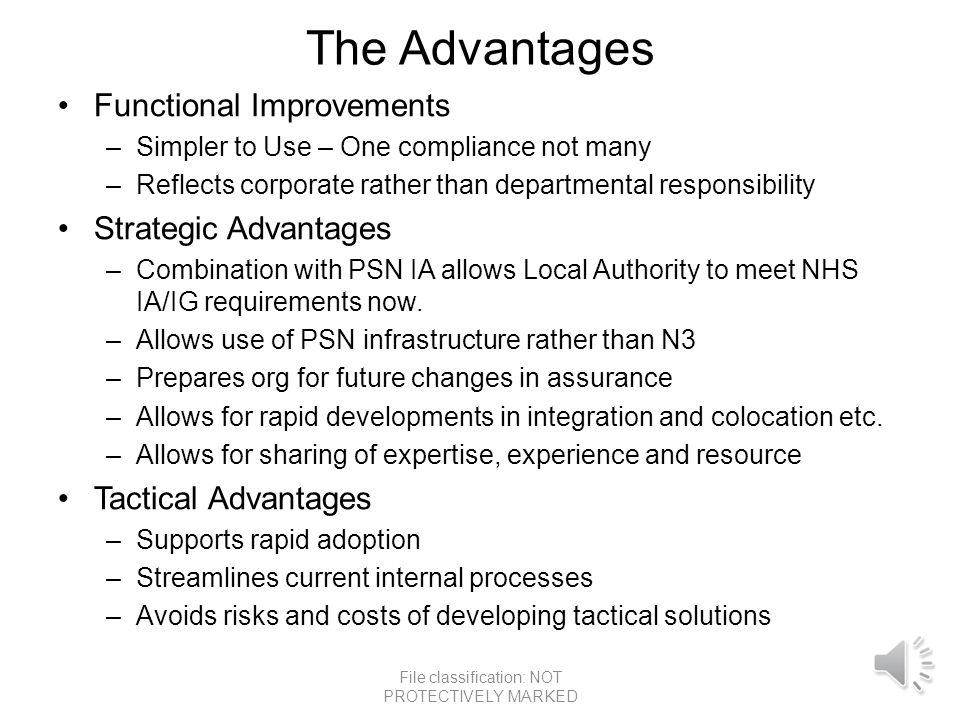 When and Where next New local authority view (version 12) available mid to late June 2014 Detailed guidance now being created Commitment to making this an iterative and on-going process.