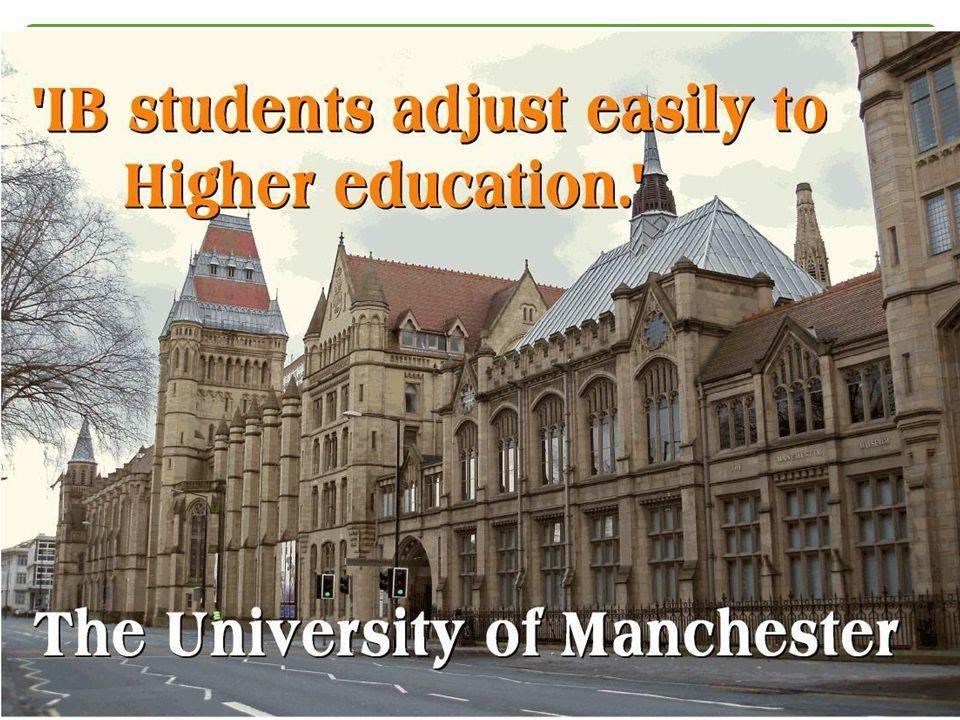 For more information  www.ibo.org  The College Prospectus  Karen Burns, IB Co-ordinator burnskaren@colchsfc.ac.uk 01206-500778 The International Baccalaureate