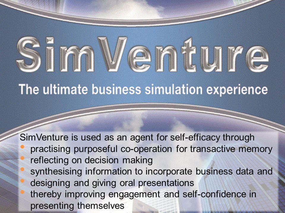 Creativity, innovation, enterprise Friendship, support, engagement