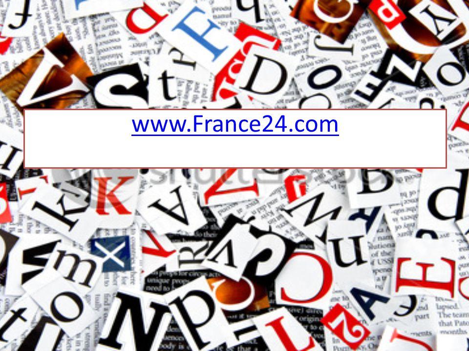 www.France24.com