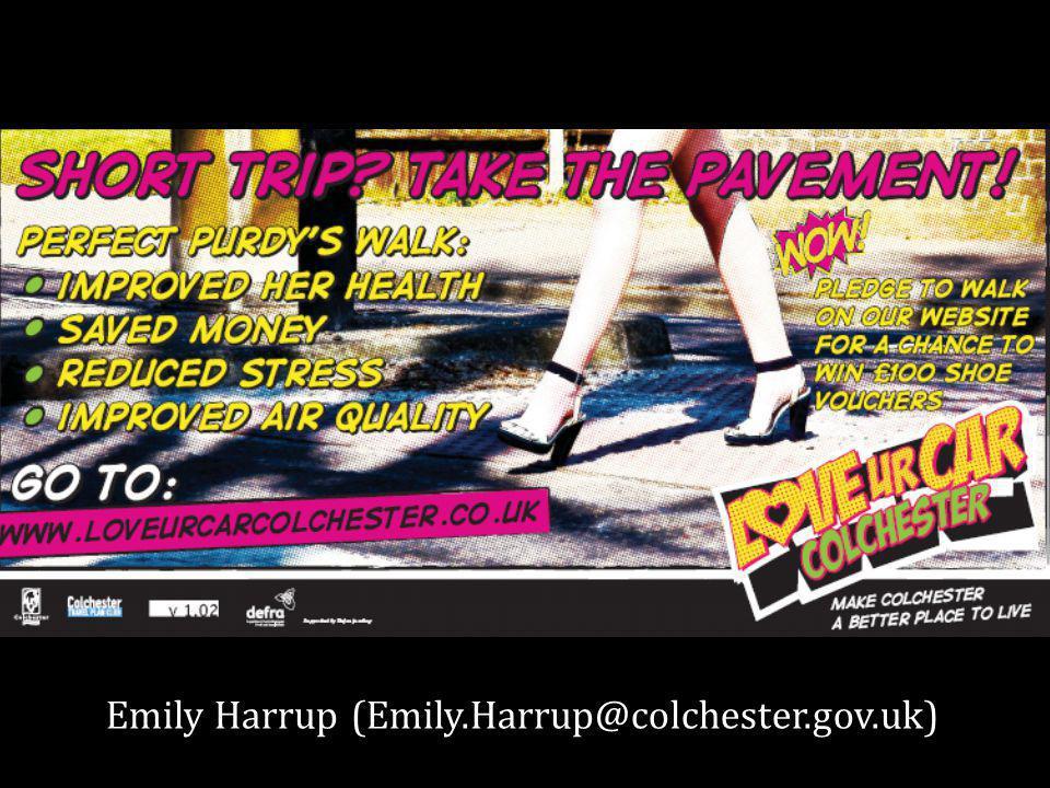 Emily Harrup (Emily.Harrup@colchester.gov.uk)