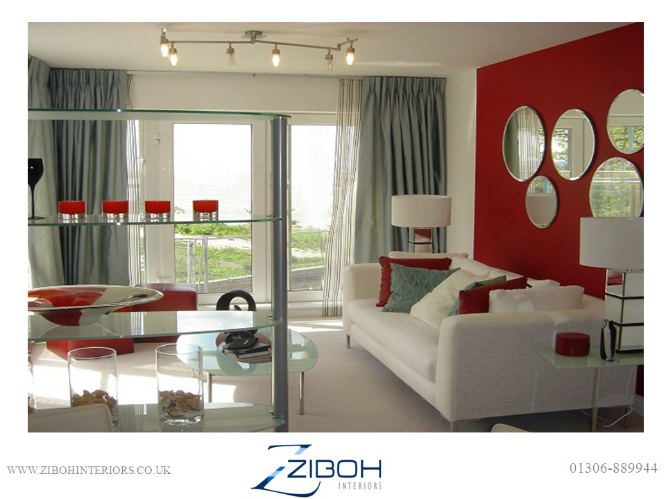 WWW.ZIBOHINTERIORS.CO.UK 01306-889944