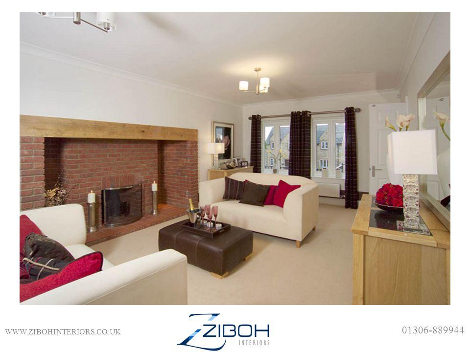 WWW.ZIBOHINTERIORS.CO.UK 01306-889944