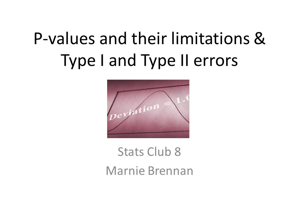 A value of the test statistic which gives P>0.05 A value of the test statistic which gives P<0.05 Significant at the 5% level Not significant at the 5% level