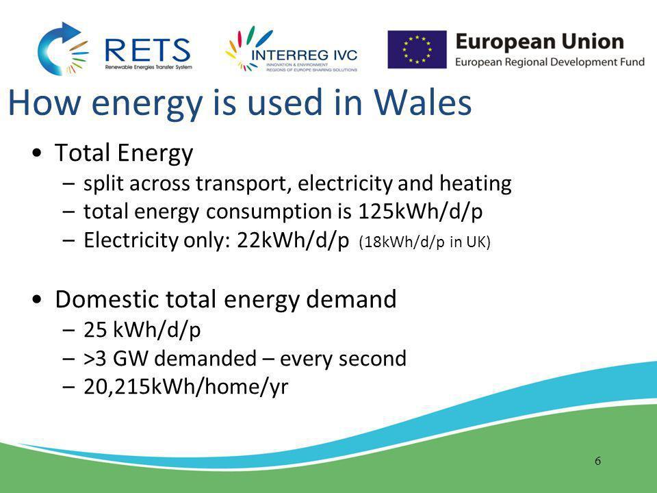 PSEEG Modelled wind resource: 7.0 m/s Met monitoring imminent Turbine size: 800 kW (E53) Turbine quote: est.