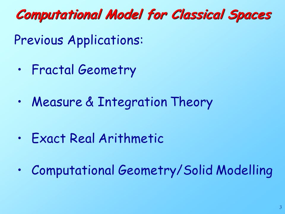 4 Non-smooth Mathematics Set Theory Logic Algebra Point-set Topology Graph Theory Model Theory.