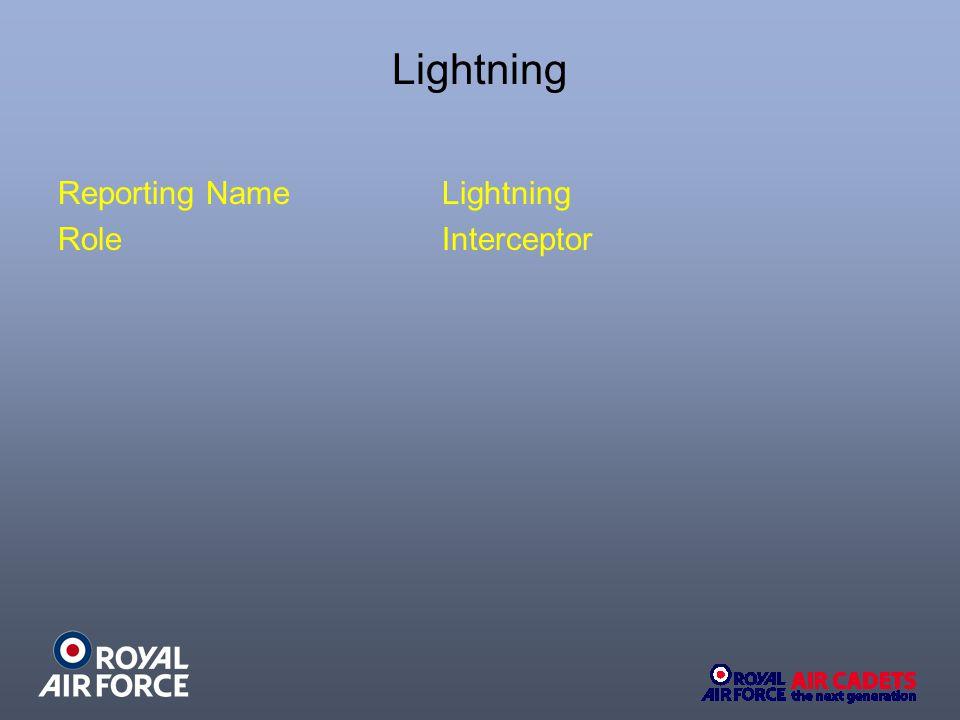 Lightning Reporting NameLightning RoleInterceptor