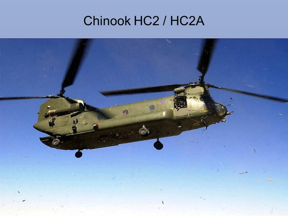 Squirrel HT1 Reporting NameSquirrel Role Letters & MarksHT1 RoleHelicopter Training