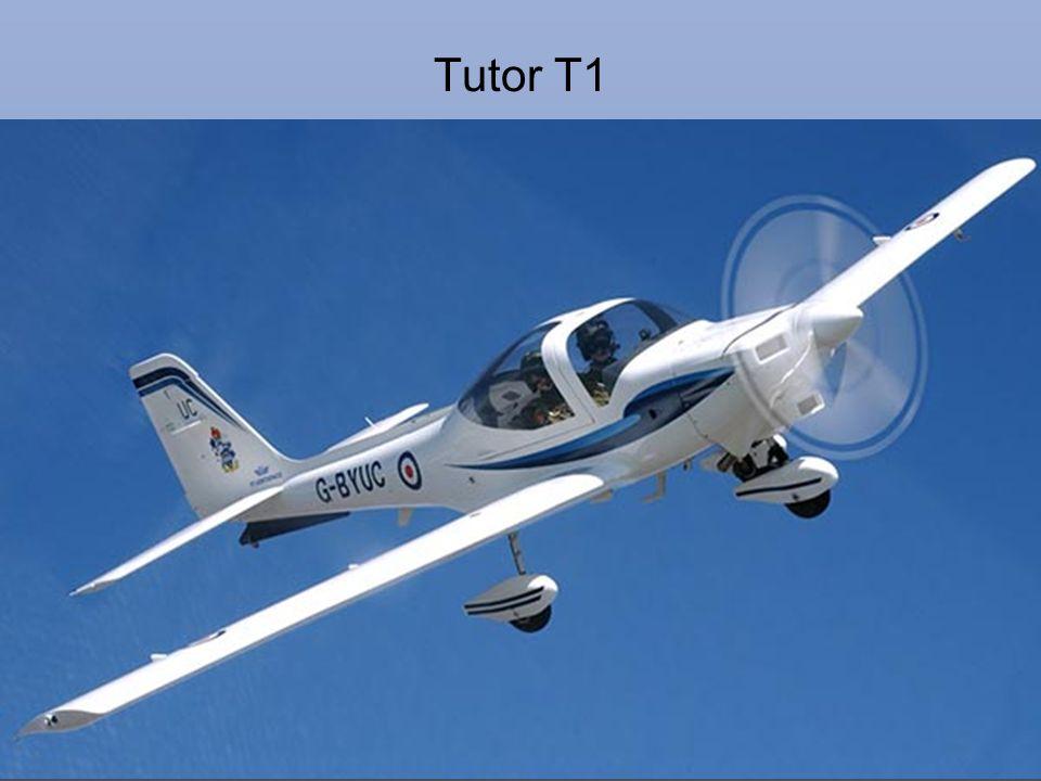 Tutor T1
